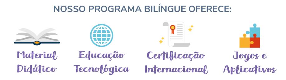 programa_bilingue